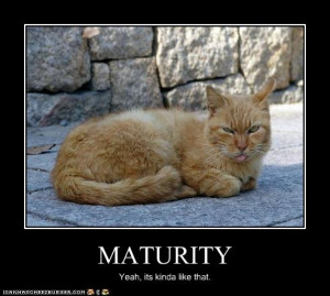 quotes immaturity quotes quotes immaturity quotes immaturity quotes ...