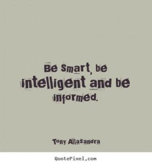smart quotes intelligent quotes