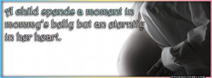pregnancy quotes tumblr