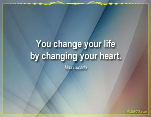 max lucado quotes | Click on Image to view Next