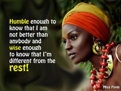 ... quotes head wraps black queens fiyah inspiration queens quotes
