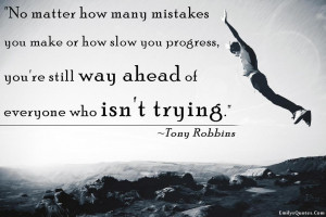 Tony Robbins (@tonyrobbins) | Twitter