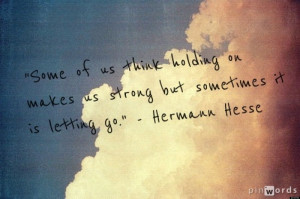 Quotes About Breakups And Being Strong Cool The Irish Alexandrian ...