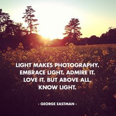 True wordz from the granddaddy of Kodak. Grab this quote sized for ...