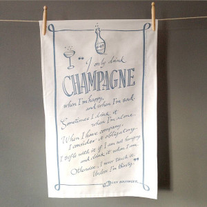 original_champagne-quote-tea-towel.jpg