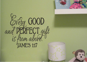Bible Verses By Topic Pictures Images Photos 2013