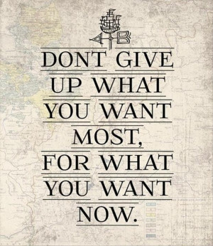 never give up, inspirational quotes