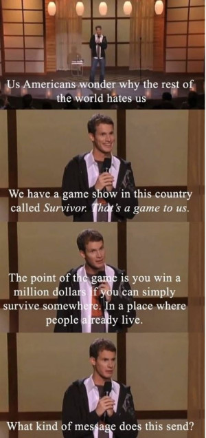 ... in images and tagged daniel tosh tosh 0 by ryan bookmark the permalink