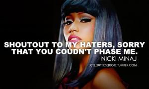 ... Lyrics, Inspiration Fashion, Inspiration Quotes, Nicki Minaj Quotes