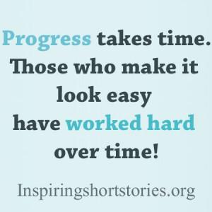 ... time! #art #quotes #inspiring #inspirational #motivational #progress