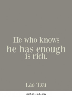 ... Inspirational Quotes | Love Quotes | Friendship Quotes | Life Quotes