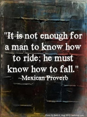 Fall, autumn, quotes, sayings, photos, mexican proverb