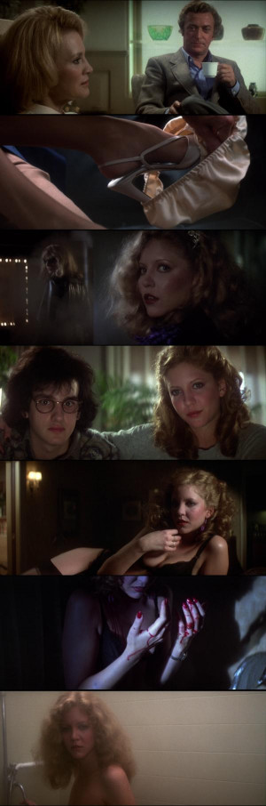 Review films of the 1980s here! - Page 3
