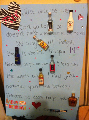 Birthday Alcohol Quotes Like. mad libs birthday card