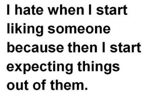 Quotes about Hating People http://weheartit.com/entry/35747507