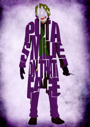 Dark+Knight+Joker+heath+ledger.jpg