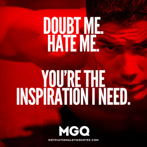 ... motivational gym images motivational gym quotes 0 comments 0 likes
