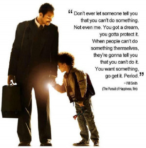 Father And Son Love Quotes