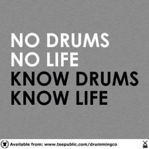 Percussion Quotes Drumline quotes band nerd