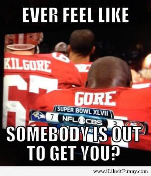 Funny Super Bowl