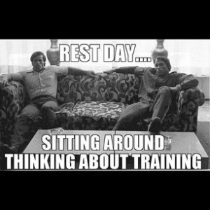 Instagram photo by zerosfitness - The worst day! #bodybuilding #beast ...