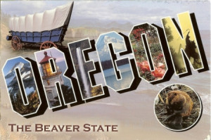 Start comparing Oregon SR22 quotes above and save BIG!