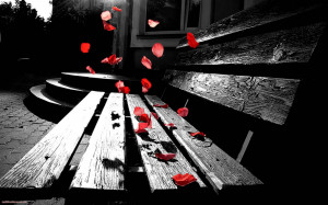 romantic wallpapers hd,romantic wallpapers of love,romantic wallpapers ...