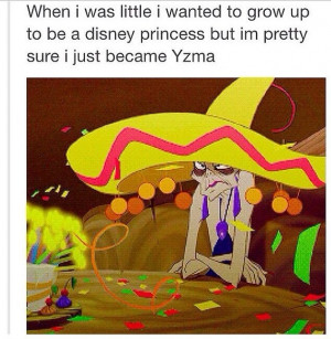funny-childhood-disney-princess-yzma
