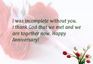 happy-anniversary-messages-for-him-99.jpg