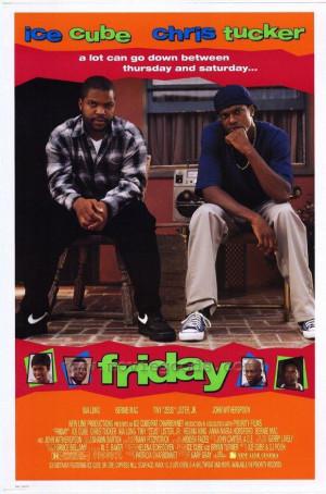 friday-movie-poster.jpg