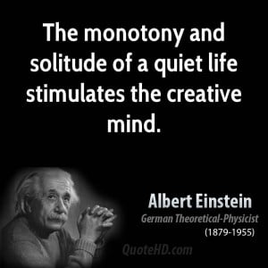 in a series of famous quotes this is an albert einstein tribute