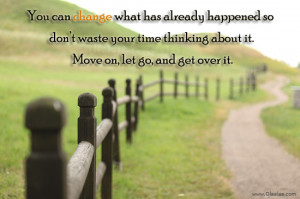 ... -change-quotes-waste-your-time-move-on-nice-best-quotes.jpg