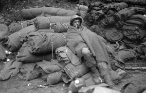 Search Results for: World War 2 Soldiers In Battle