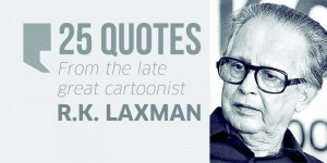 yourstory_25Quotes_RKLaxman