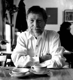 gary snyder pictures and photos back to poet page gary snyder 1930 ...