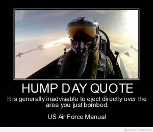 Funny happy hump day quotes, memes, sayings 2015 2016