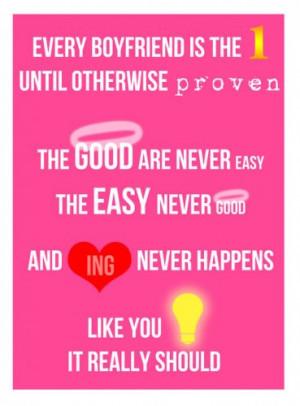 Homewrecker #quote #lyrics #lyrical #poster