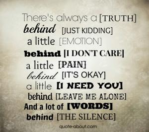 leave me alone quotes leave me alone quotes leave me alone quotes ...