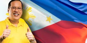 Why is Pnoy's popularity going down?