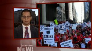 Jaisal_Noor-Teacher_Strike.png?20140410