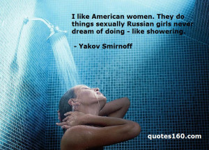 Blog Funny American Dream Quotes
