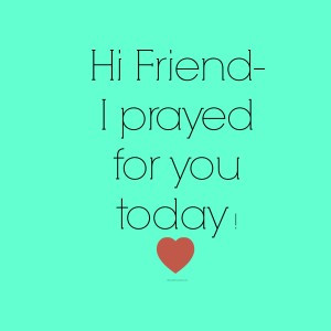 prayers for friends, how to help your friend