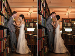 james j hill library wedding reference library james j hill