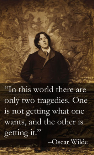 ... Wilde's Most Amusing Quotes and Sayings Ever (15 pics) - Picture #6