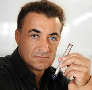 quotes authors french authors jean alesi facts about jean alesi