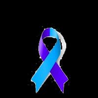 Rheumatoid arthritis is a debilitating inflammatory disease that ...