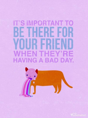 Cheer up quotes, awesome, best, sayings, your friend