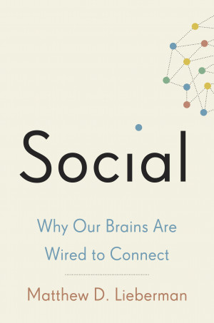 Ouch! In the Brain, Social Rejection Feels Like Physical Pain