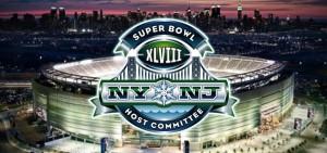 Per l'atto finale in New Jersey sarà Denver a entrare in campo da ...