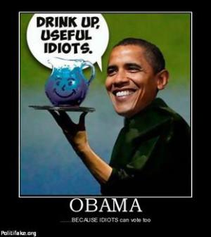 5525978194_obama_obama_politics_1341913753_xlarge.jpeg